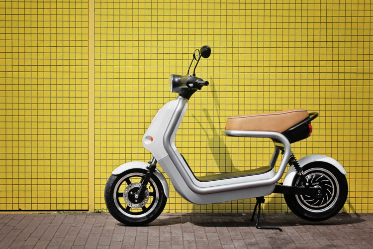 H-scooter1