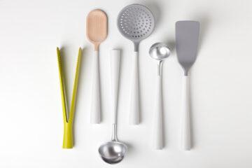 H-tools3