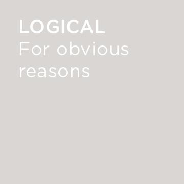 V-logical