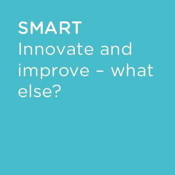 V-smart