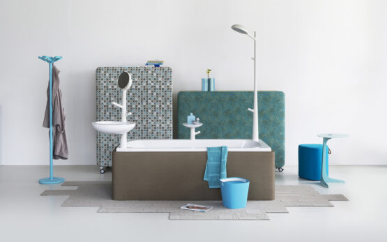 RobertBronwasser-bath