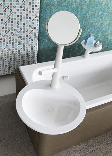 RobertBronwasser-bath_004